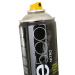 Farba Dope Nitro Action Spray Standard 500ml