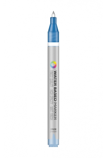 MTN Montana Water Based Marker Extra Fine 1,2mm