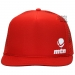 MTN Montana Trucker Cap Dark Orange / Dark Orange