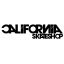 California Skateshop