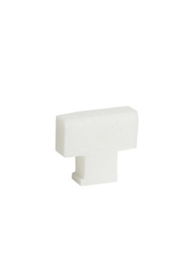 Grog Cutter Xtra Flow Paint Tip 30mm