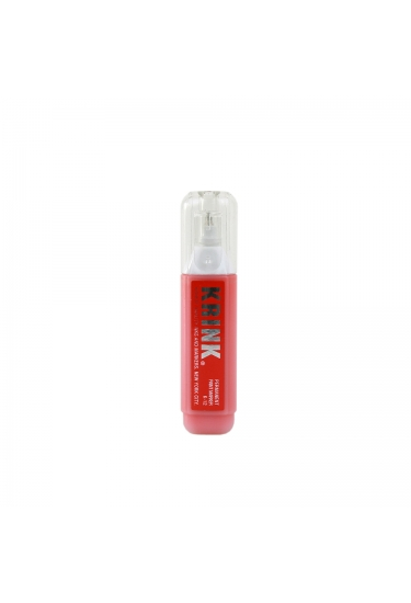 Krink K-12 Paint Marker 1mm