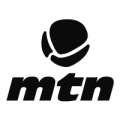 MTN Montana Limited