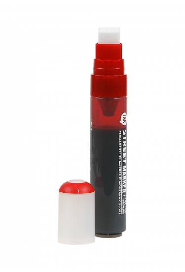 MTN Montana Colors Street Marker Ink15mm
