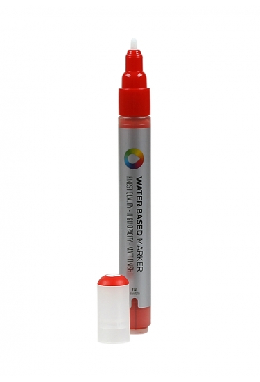 MTN Montana Water Based Marker Fine 3mm
